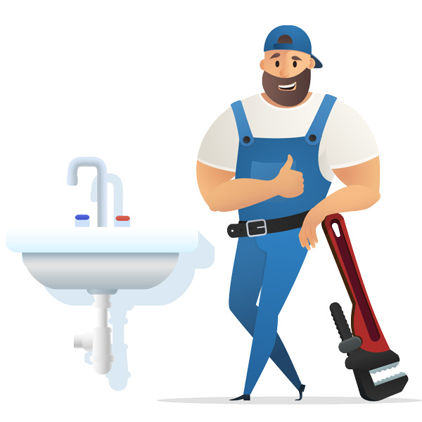 Important Questions to Ask When Hiring a Plumber