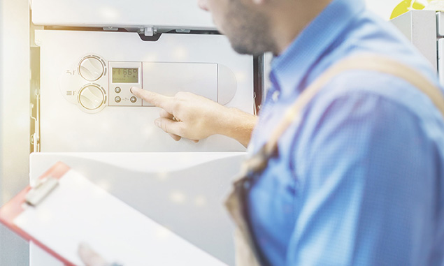No-Nonsense Energy-Saving Tips for Your Water Heater