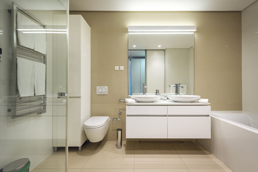Tips for an Eco-Friendly Plumbing System